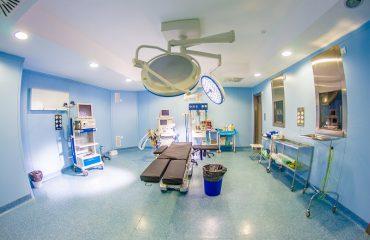 clinica tecnologia