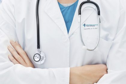 citoscopia centro medico algeciras