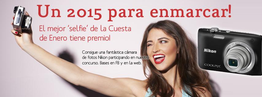 diseño promo fb concurso fotos