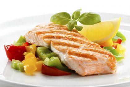 combatir el colesterol