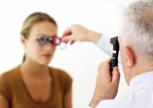 oftalmologos algeciras